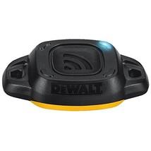 Dewalt DCE041-4 Tool Connect Tag, 4PK - $67.30