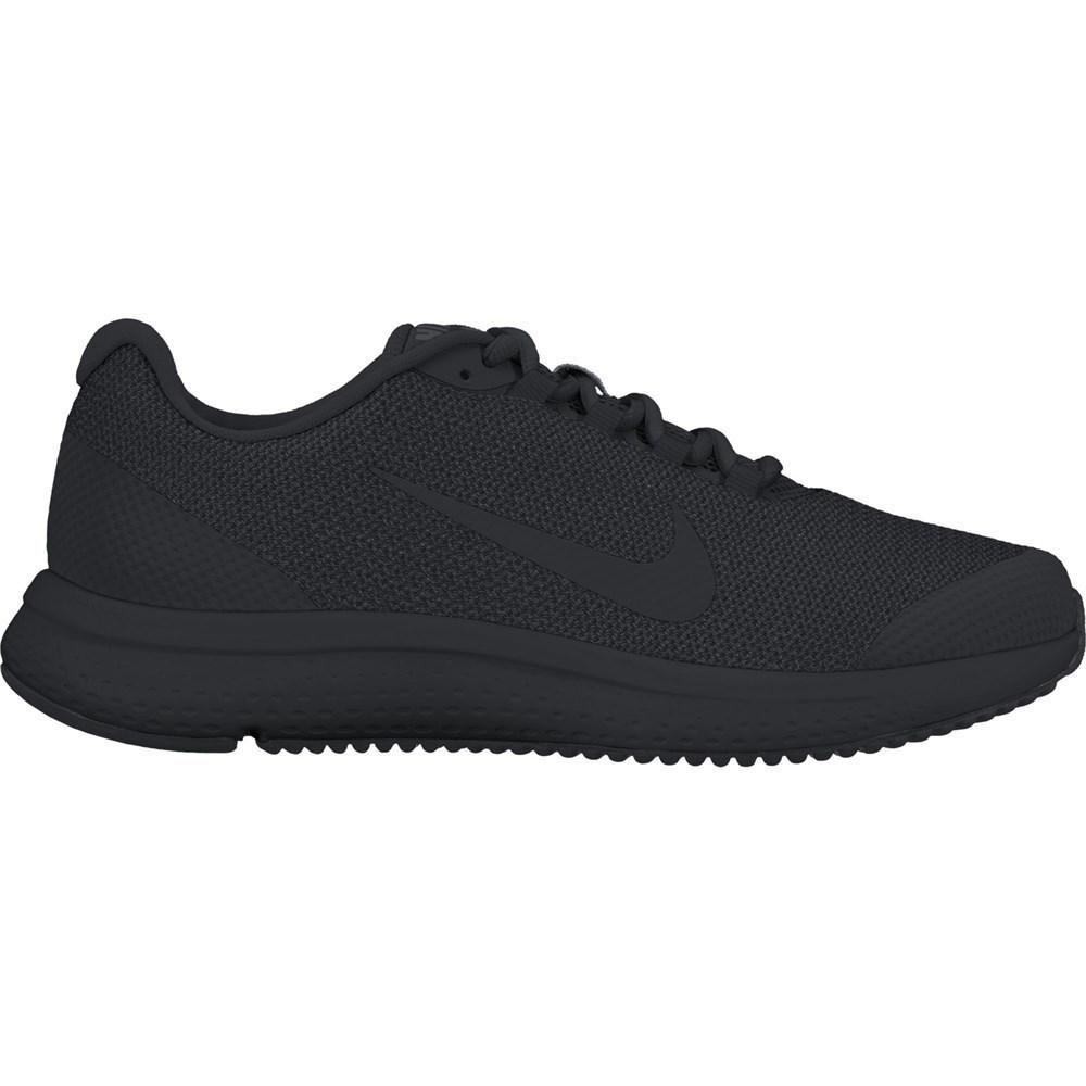 new product 2973f b6623 Nike 898464002 runallday 898464 002 1