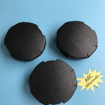 3 x Trimmer Head Cover for ECHO SRM266 SRM270 SRM280 X472000031 Speed Feed 450 - $23.86