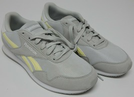 Reebok Royal Classic joggers 3.0 Sizes 7.5 M EU 38 Womens Running Shoes ... - $29.61