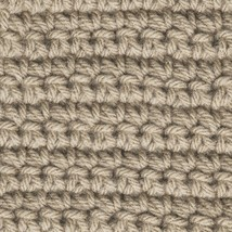 Caron One Pound Yarn-Taupe - $24.05