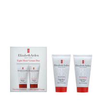 Elizabeth Arden Gift Set Eight Hour Cream Hand Cream 2 X 30ml. - $16.03