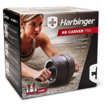 Perfect Fitness Ab Carver Pro - $117.81