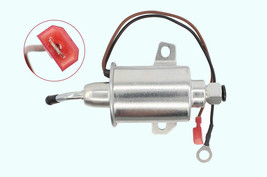 Electric Fuel Pump Buick Cadillac Chevrolet and 23 similar items