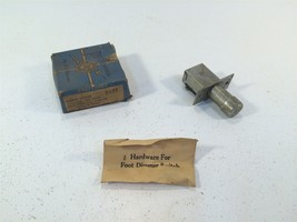 Vintage Preferred DS37 Dimmer Switch Sec. 9 7RA-13532 1948-49 Ford - $19.99