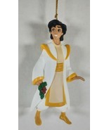 Grolier Ornament 1997 Aladdin From Aladdin and the King of Thieves  - $9.99