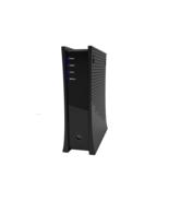 spectrum  hitron  e21n2v1   cable  modem   docsis  3.1 - $19.99