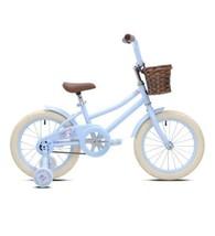 Kent 16 In. Girls Mila Bicycle, Blue - $93.49