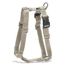 Dogs Harness, Petsafe Surefit Comfy Training Puppy Harness Adjustable,  ... - $11.98