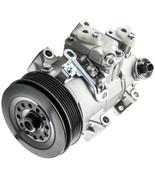 AC A/C Compressor for Scion xD 2008-2014 for Toyota Matrix / Corolla 200... - $148.50