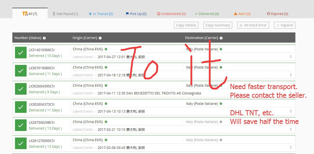 Lenovo IBM ThinkCentre 03T9596 M82 M91 M92 SFF Adding drive Bezel Opening baffle