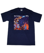 THE GLOVE Blue Sunshine T shirt ( Men S - 2XL ) - $20.00+