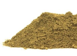 Cascara Sagrada Aged Bark, 1 Ounce, Ground, Organic Herbs, Spices & Teas - $5.50
