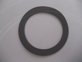 Blender Rubber Gasket Ring Seal Replacement Part For Sunbeam,  NEW - $4.79