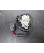 85 86 87 88 89 Nissan Pulsar Neutro Sicurezza Interruttore Nuovo Oem in ... - $59.33