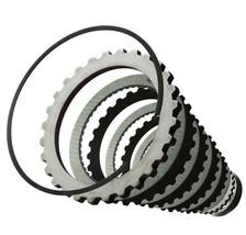 5R110W High Performance Raybestos GPZ Direct Clutch Torqkit RTK-5111 200... - $123.40