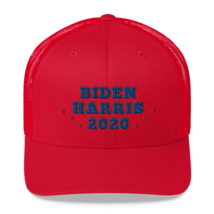 Biden Harris Hat / Biden Harris Trucker Cap image 13