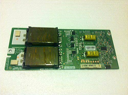 Toshiba Backlight Inverter Board KLS-EE37ARF14(T) , Rev : 05 6632L-0625A ,... - $26.73