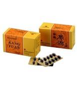 Meditalent - Kang Yuan - 350mg - 50 Softgels - $47.49