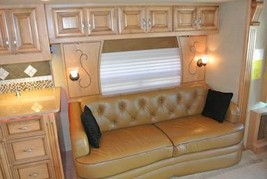 2010 American Heritage Motor Home For Sale In Cape Coral, FL 33990 image 3
