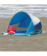 Tex Sport Coco Point Pop-Up Cabana Shelter - $81.67