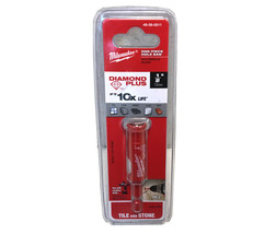 Milwaukee Loose Hand Tools 49-56-0511 - $12.99