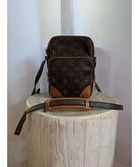 Louis Vuitton Amazon Crossbody - $825.00