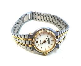 Gucci Wrist Watch 9000l - $149.00