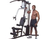 Body solid g3s selectorized home gym 1 large thumb155 crop