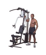Body Solid - G3S Selectorized Home Gym - $1,625.00