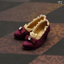 Dollfie Doll shoes SB-SD16G-092 SDGr SD16 DDS DDSB DD DDB DDdy  From JP ... - $206.90