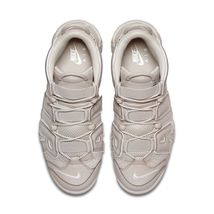 AIR 10 921948 NIKE LIGHT NEW SIZE FAST BONE MAX SHIPPING UPTEMPO 001 '96 a006wUqd