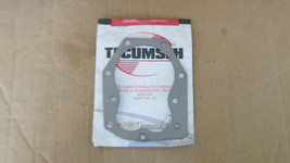 Tecumseh OEM Head Gasket part # 36451 *NEW*OD - $9.89