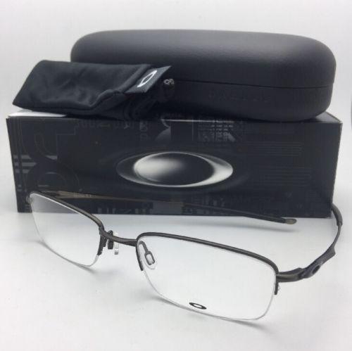 d9328bb833 New OAKLEY Eyeglasses SPOKE 0.5 OX3144-0253 and 50 similar items
