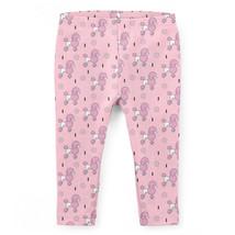 Love Poodles Kids Leggings - $37.99+