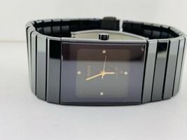 RADO Gent's Wrist Watch DiaStar R 111.0348.3 - $577.22
