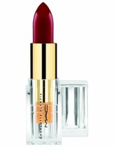 MAC Cosmetics  Charlotte Olympia Lipstick  ~ RETRO ROUGE~ NO BOX - $19.99