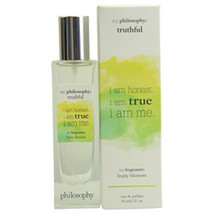 Philosophy Truthful By Philosophy #289462 - Type: Fragrances For Women - $29.29