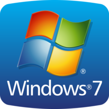 Windows 7 SP1 64 bit Recovery Install Disc Home Premium Professional Ult... - $6.59
