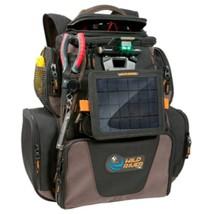 New Wild River Tackle Tek Nomad XP Lighted Backpack w/USB Charging - $315.27