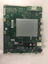 "Philips 55PFL5601/F7 55"" 4K Ultra HD LED Smart HDTV BA51REG0401_2 Main Board- .."