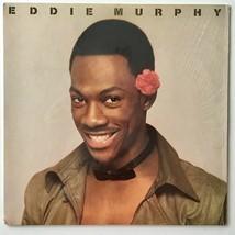 Eddie Murphy LP Vinyl Record Album, Columbia – FC 38180, Comedy - £25.09 GBP