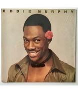 Eddie Murphy LP Vinyl Record Album, Columbia – FC 38180, Comedy - $44.12 CAD