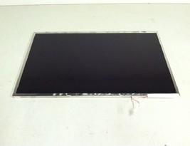 Samsung LTN140W1-L01 14'' Widescreen  LCD Screen Panel Grade A Matte - $30.00