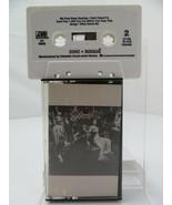 Chic Risque (Cassetta) - £8.21 GBP