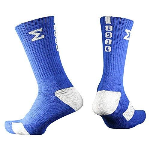 Primary image for Phi Beta Sigma Dry Fit Socks