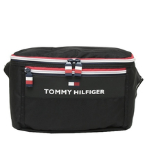 Tommy Hilfiger City Trek 2 Cross Body Adjustable Travel Waist Bag TC090CT9 image 4