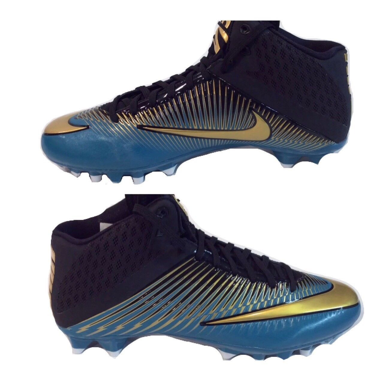 043220b3706 Nike 846805-415 Vapor Speed 2 Low TD (11.5) and 11 similar items. S l1600