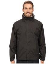 $90 The North Face Resolve Jacket, Asphalt Grey/Moon Mist Grey, Size L - $79.19