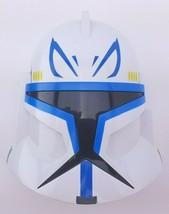Oregon Scientific Star Wars Clone Wars Captain Rex Laptop - Functional  - $13.83